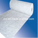 Zlrc Fiberglass Chopped Strand Mat with Best Price