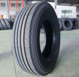 China Good Quality Cheap Light Truck Tyre 1200r20 750r16 11r22.5