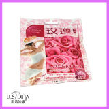 100g Rose Extract Bath Salt Beauty Products