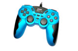Game Accessory for Gamepad Stk-2016