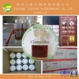 Clomazone (98%TC, 40%EC, 480g/l EC, 72%EC)