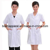 Unisex Doctor Uniforms, Scrub Uniforms (LA-10)