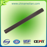 Magnetic Electric Insulation Laminated Rod