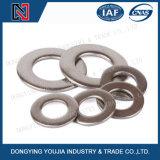 Ansib18.22.1 (SAE) Stainless Steel Plain Washers