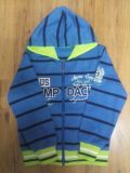 Winter Kids Boy Coat for Children′s Clothes