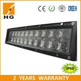 17′′ 120W Dual Offroad LED Bar Osram LED Driving Light