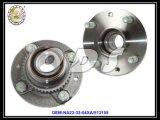 Wheel Hub Bearing (NA23-33-04XA) for Mazda