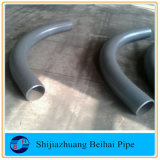 5D Carbon Steel Pipe Elbow Bend Manufacture