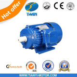 Y Three Phase Induction Motor Electric Motor 3 Phase Prices