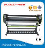 Hot Laminator, Automatic Roll Laminator, Auto Feeding Roll Laminator