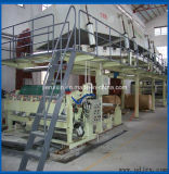 Paper Price, Thermal Coating Machine Production Line