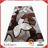 Good-Looking Shaggy Carpet Home Decoration Area Rug
