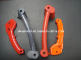 OEM Plastic Handle Injection Mold