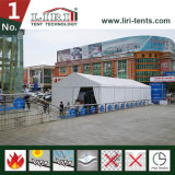 Small Exhibition Tent for Temporary Event and New Products Show