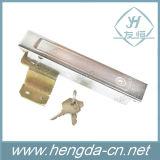 Metal Series Industrial Cabinet Plane Lock