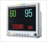 Medical Use Multi-Parameter Patient Monitor