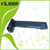 Office Equipment Laser Printer Toner Cartridge for Samsung Mlt-D707s