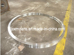 Hastelloy B-3 Forged/Forging Rings (UNS N10675, 2.4600, Alloy B-3)