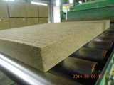 Rock Wool Batt Insulation, Rockwool Fire Barrier