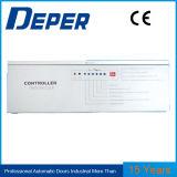 Heavy Duty Door Automatic Controller