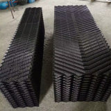 High Quality Plastic Cooling Pad with Low Price