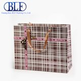 Cheap Personalized Gift Bags (BLF-PB076)