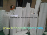 Filter Element Spare Part of Filter Press Filter Cloth