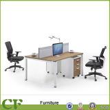 Cheap Office Furniture Desk Modern/Office Desk Office Furniture