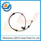 Auto Sensor ABS Sensor for Nissan 479114m460