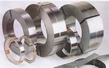 2b Ba No1 2D Polished Hot/Cold Rolled Stainless Steel Strip/Coil (201, 202, 210, 301, 304L, 310S, 316, 321, 410, 430)