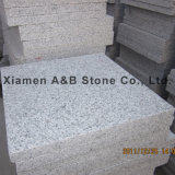 Cube Stone Flooring Tiles G603 Granite for Paving
