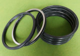 Excavator Partsfloating Oil Seal Group (207-27-00010)