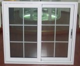 Aluminium Sliding Window (03)