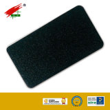 Cotton Texture Powder Coating
