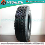 Best Quality 11r22.5, 295/80r22.5, 315/80r22.5, 385/65r22.5 Radial Truck Tires