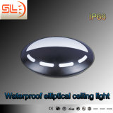 Slwp200c2 LED Waterproof Elliptical Ceiling Light with CE RoHS & UL