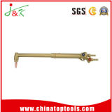 French Gas Welding Torch with High Quality!