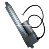 High Speed Waterproof IP65 Mini Linear Actuator Withelectronic Feedback Component