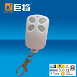 Multifrequency Remote Duplicator