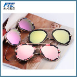 Fashion Hot Sale Eyewear Sunglasses