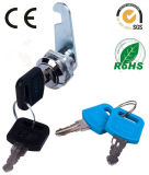 Cam Lock (103-16/20/25/30) CE & RoHS Approved