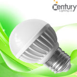 Factory Price 4W LED Bulbs China