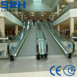 Moving Walks Grm15 by China Supplier