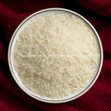Cambodiai Fragrant Rice 5% Broken Competitive Price
