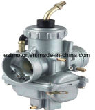 Motorcycle Accessory Carburetor for Dt 125