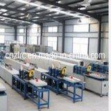 Fiberglass Rock Bolts Machine Made in China