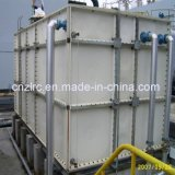 SMC Potable Water Tank /SMC Panel Tanks/FRP Water Tank