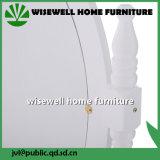 Wood Bedroom Dresser Designs for UK (W-HY-001)