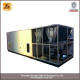 High Performence Energy Saving Rooftop Air Conditioning Unit