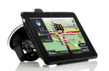 7 Inch Android 4.2 Car GPS Navigator - Car DVR